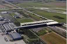 Do It At Leipzig De Eventlocation Flughafen Leipzig