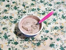 crema pasticcera alle nocciole crema pasticcera alle nocciole senza panna angie in cucina