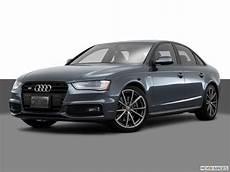 2018 audi s4 lease specials deals incentives faq oz leasingoz leasing best new car deals