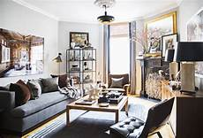 1 Bedroom Apartment Style Ideas by One Bedroom Apartment Decorating Ideas Small