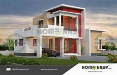 low cost house plans kerala style 1544 sq ft low cost kerala style house plans free house