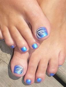 31 toe nail art designs ideas design trends premium