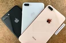 iphone 8 plus gebraucht ebay apple iphone 8 plus 64gb 256gb all colors unlocked at