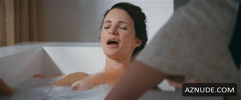 Kristin Davis Porn