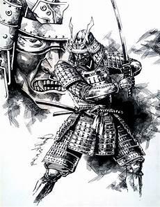 1001 coole und effektvolle samurai ideen