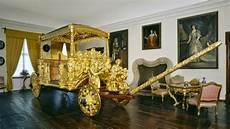 la carrozza d oro visita praga
