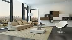 Living Room Minimalist Home Decor Ideas by Minimalistic Living Room Interior Design Decor Ideas