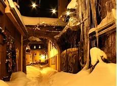 weihnachten in schwarzenberg erzgebirge foto bild