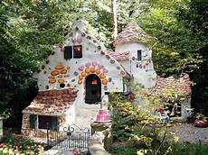 hansel and gretel house plans pin by midge dosher on cottages and small places