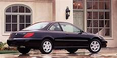 chilton car manuals free download 1999 acura cl transmission control acura cl 1997 1998 1999 service manual automanualsource