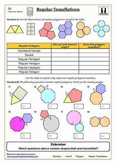 probability worksheets stage 3 5885 effective maths worksheets free resources new and differentiated