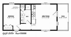 12x24 tiny house plans floor plans for 12 x 24 sheds homes google search