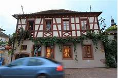 Epoque Mainz - landhotel st gereon mainz germany updated 2019