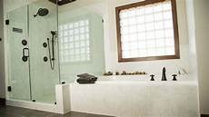 badezimmer t wand here s how often you should clean your bathroom cnet