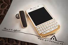 win a 24ct gold blackberry q10 from viet nam blackberry at crackberry com