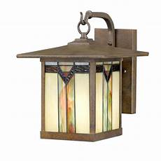 shop allen roth vistora 11 3 4 in bronze outdoor wall light at lowes com 65 need four plus