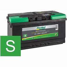 batterie voiture feu vert prix batterie voiture feu vert s feu vert