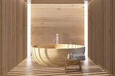 vasca da bagno rotonda vasca da bagno in legno ecco alcuni fantastici modelli