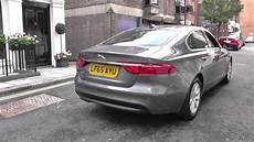 2 0 d jaguar jaguar xf saloon 2016 2 0 d 163 prestige auto u20247