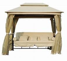 amici di letto megavideo gazebi ombrelloni mega gazebo letto reclinabile ferro