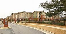 Apartment Augusta Ga by Low Income Apartments For Rent In Augusta Ga Apartments