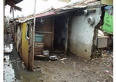 malvorlagen dm jakarta foto elendsviertel in jakarta abb 7713