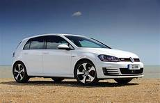 2014 volkswagen golf gti mk7 on sale in australia from
