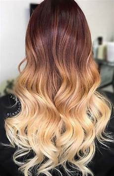 fall colors for hair 23 best fall hair colors ideas for 2018 stayglam