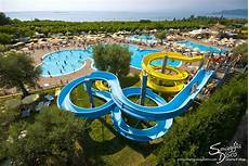 Cing Spiaggia D Oro Read The Reviews