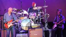 sultans of swing hd knopfler live sultans of swing hd forum assago