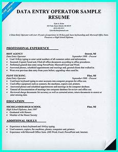 resume skils 10 key the 2695 best images about resume sle template and format on pinterest business