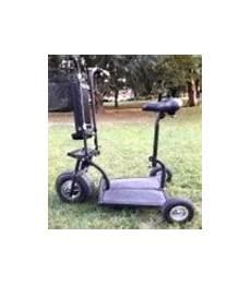 scooter electrique handicapé occasion mat 233 riel handicap 233 occasion scooter fauteuil 233 lectrique lit