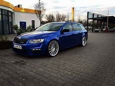 17 best images about skoda superb octavia tuning on