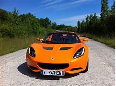 lotus elise prix ttc lotus voiture prix tracteur agricole