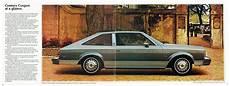 old car manuals online 1989 buick regal free book repair manuals 1978 buick century regal brochure canada
