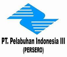 25 contoh bumn di indonesia badan usaha milik negara
