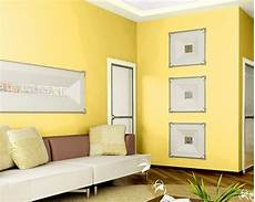 try the sherwin williams color visualizer to imagine what colors will like use a photo of