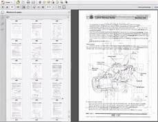 service manuals schematics 2001 lotus esprit regenerative braking lotus elise series 2 workshop repair manual