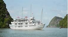 luxury at its best paradise cruise sheraton hotel