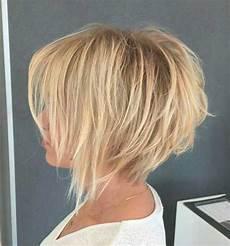 50 Bob Haircuts For 2018 Hairstyles 2018 2019