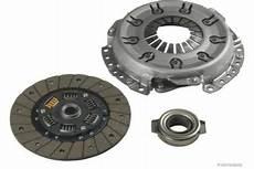 Getriebe Kupplung Anlasser Root Nissan Almera Ii
