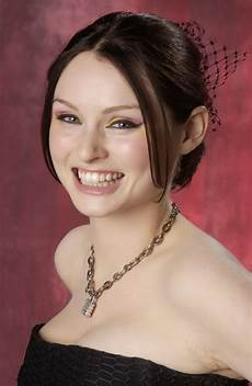 ellis bextor chatter busy ellis bextor quotes