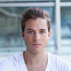 latest hairstyle 3 men s hairstyles for fine hair