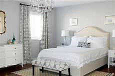 Schlafzimmer Dekoration - delorme designs pretty bedrooms