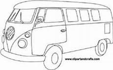 Kostenlose Malvorlagen Vw Malvorlage Volkswagen Kafer Coloring 7
