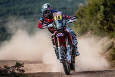 2018 Dakar Rally Preview