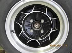 Welcher Reifen Passt Auf Welche Felge - bmw 02 club e v forum welche felgen passen unter