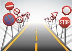 cours code de la route 2017 code la route comment passer l examen du premier coup