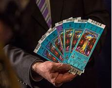 super bowl ticket lottery fan hospitality