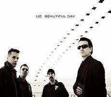 testo e traduzione with or without you u2 beautiful day u2 con musica testo e traduzione in